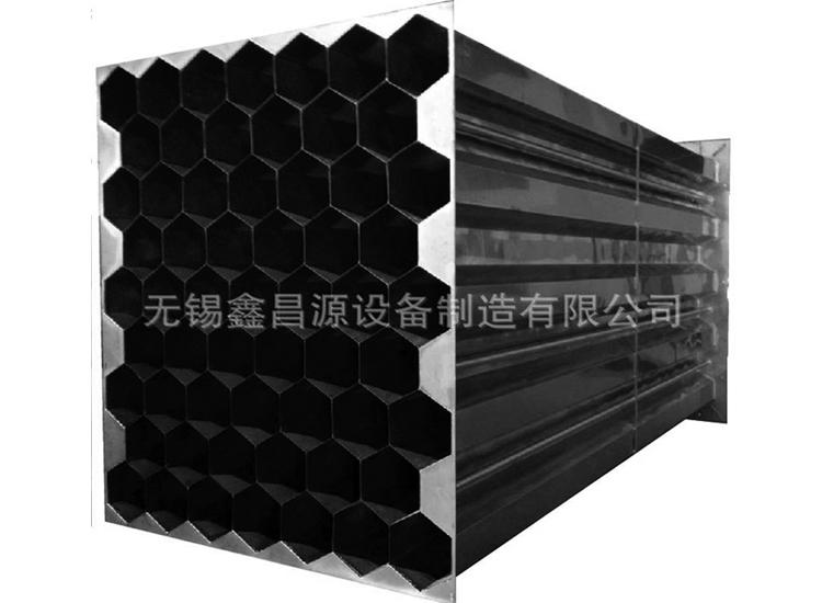 2205不锈钢阳极管.jpg