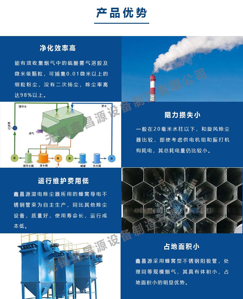 湿电除尘器的优势.jpg