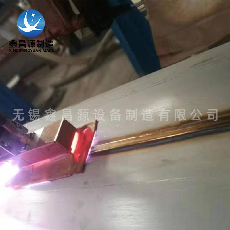 自动焊方管2.jpg