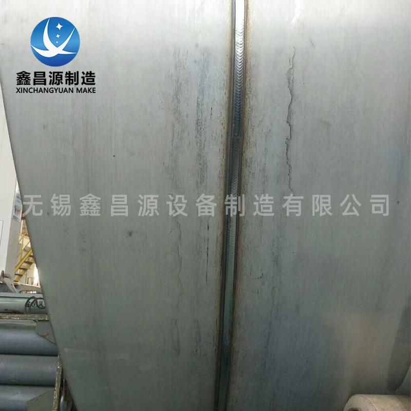 自动焊圆管3.jpg