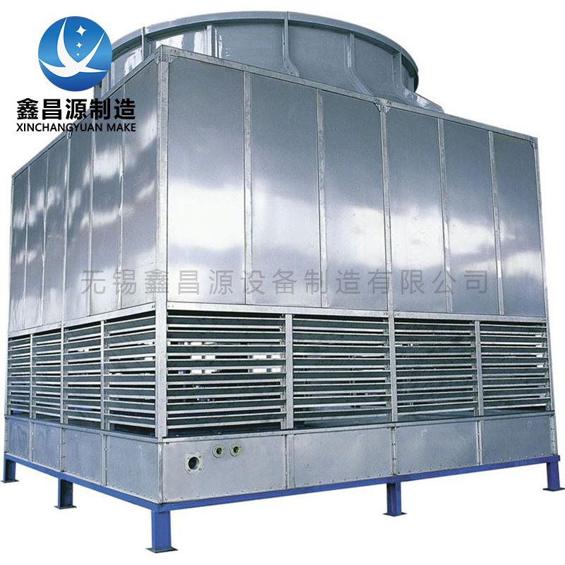 不锈钢冷却塔2.jpg